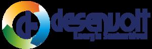 Desenvolt Logo